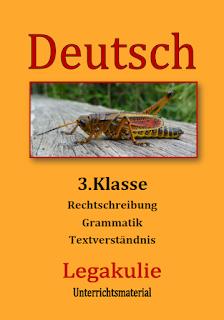 https://www.legakulie-onlineshop.de/Arbeitsblaetter-Satzgegenstand/Subjekt-Deutsch-Uebungen