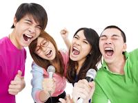 Cara Belajar Menyanyi Otodidak Agar Suara Merdu dan Tidak Fals