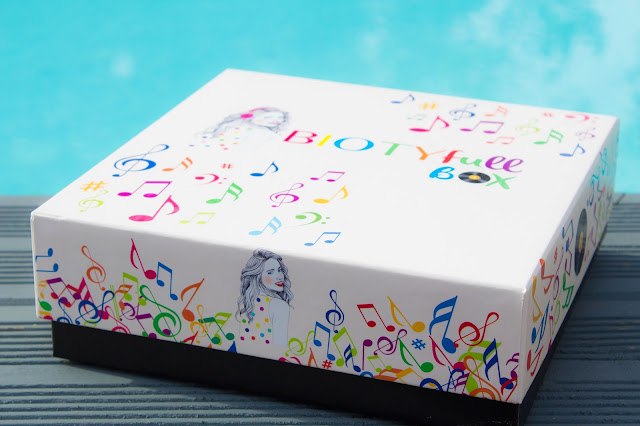 BiotyfullBox-box-bio-naturel