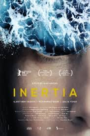 Inertia streaming VF film complet (HD)