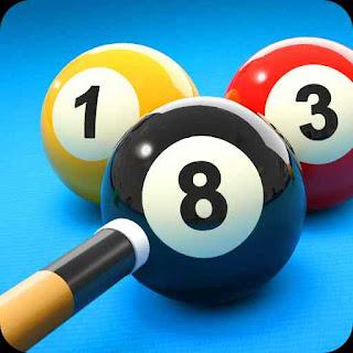 8 ball img