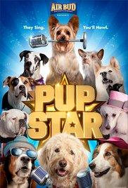 Watch Pup Star Online Free Putlocker