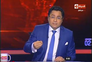 خالد-ابوبكر