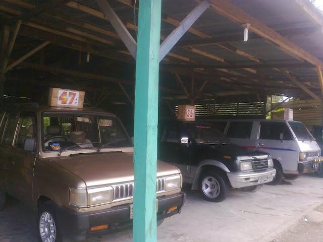 Lokasi jual beli mobil bekas di Asahan