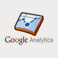 Web-Analytsis Tools