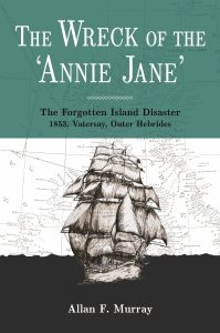 http://www.acairbooks.com/categories/non-fiction-titles/all-non-fiction/the-wreck-of-the-annie-jane.aspx