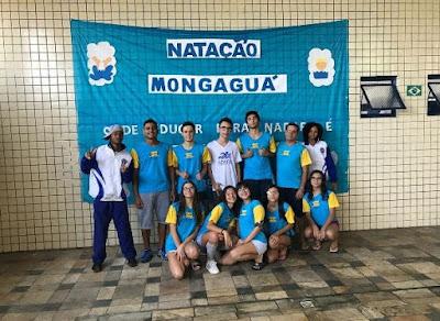 Registro-SP avança para a fase final nos Jogos Estadual Infantil em diferentes modalidades