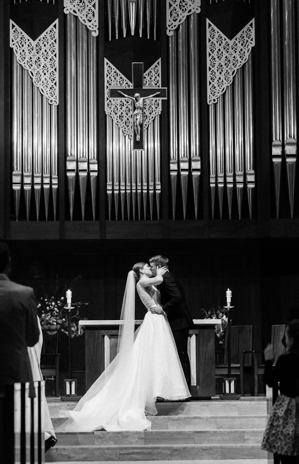 catherine-day-minneapolis-wedding-ceremony