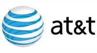 at&t cell phone plans for seniors in 2016