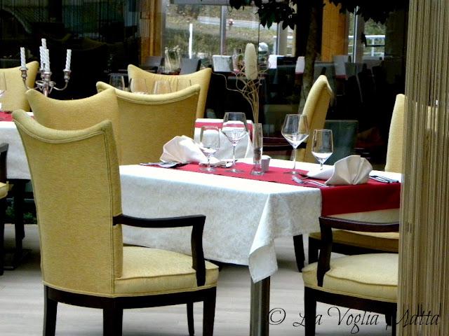 Grand Hotel Donat Rogaska Slatina