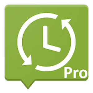 SMS Backup Restore Pro v10.05.402 Paid APK
