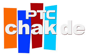 Free TV Channels Live in Canada: Live Punjabi Channels in Canada