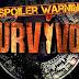 Survivor Spoiler  ΕΠΑΘΛΟ ΦΑΓΗΤΟ  (17-4-2019) : ΕΚΤΑΚΤΟ Το σκορ LIVE σήμερα ΕΔΩ
