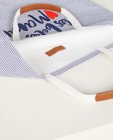http://www.comptoirdescotonniers.com/grand-tote-bag-imprime-mariniere-CAROLINE_3443.html
