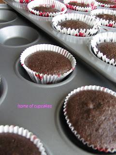 Alice Medrich Chocolate Cake