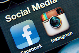 How to Link Facebook to Instagram