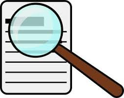 Pengertian, Cara dan Contoh Menyunting Karangan (Teks)