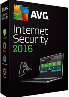 AVG Internet Security 2016 is an essential suite of security tools, which detects and removes viruses on your PC.