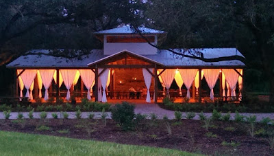 Live Love Breathe Weddings 12 Perfect Southwest Florida