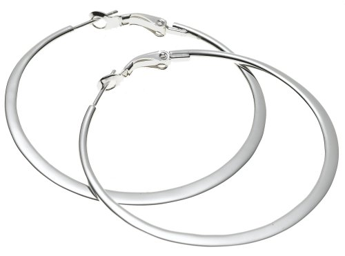 Two Golden Rings: Big Hoop Earrings   Big Hoop Earrings ...