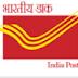 India Post Telangana Circle Recruitment 2017 - Gramin Dak Sevaks 645 Vacancies