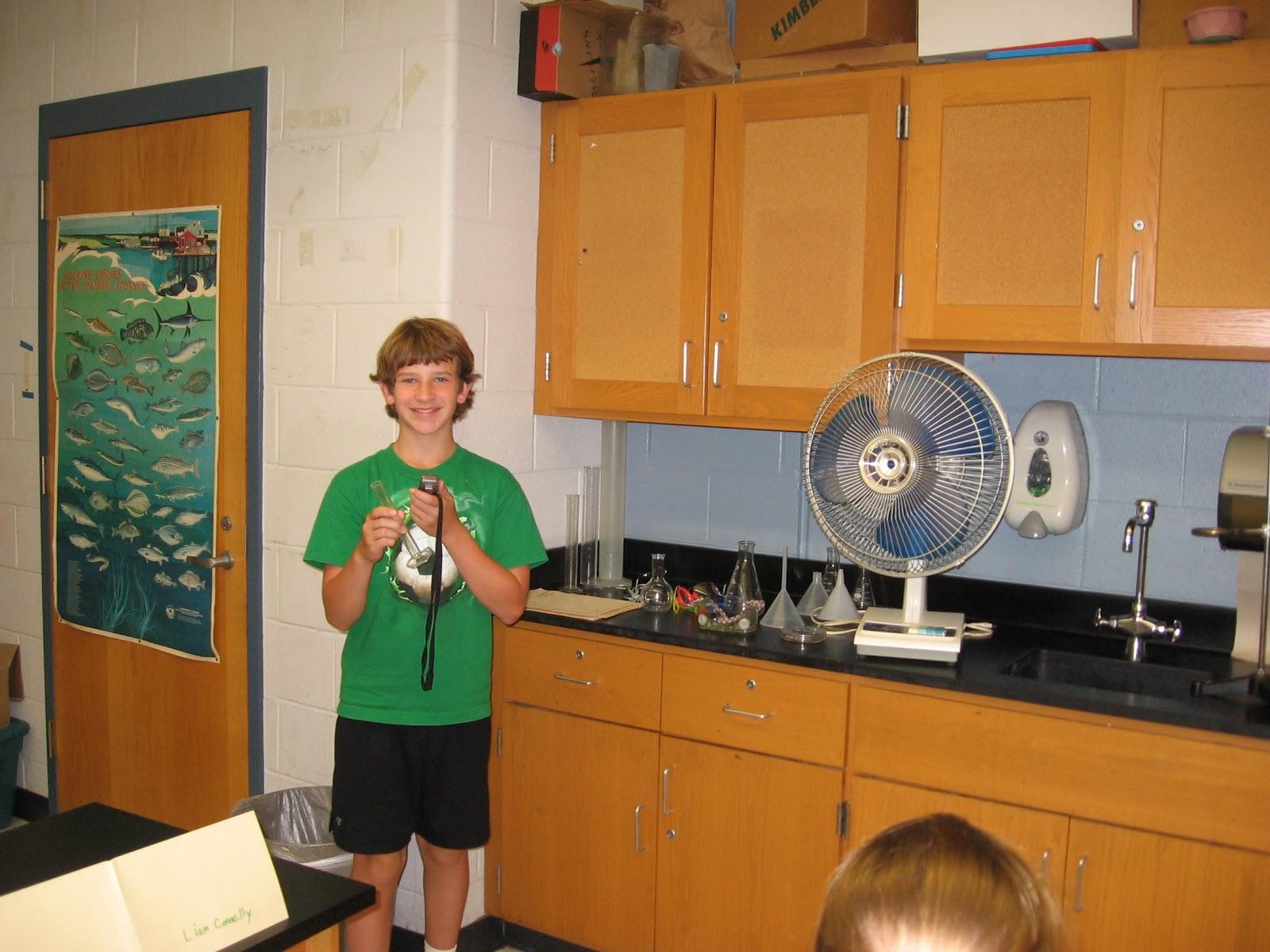 Mr Williams 6th Grade Science Blog Science Lab Equipment