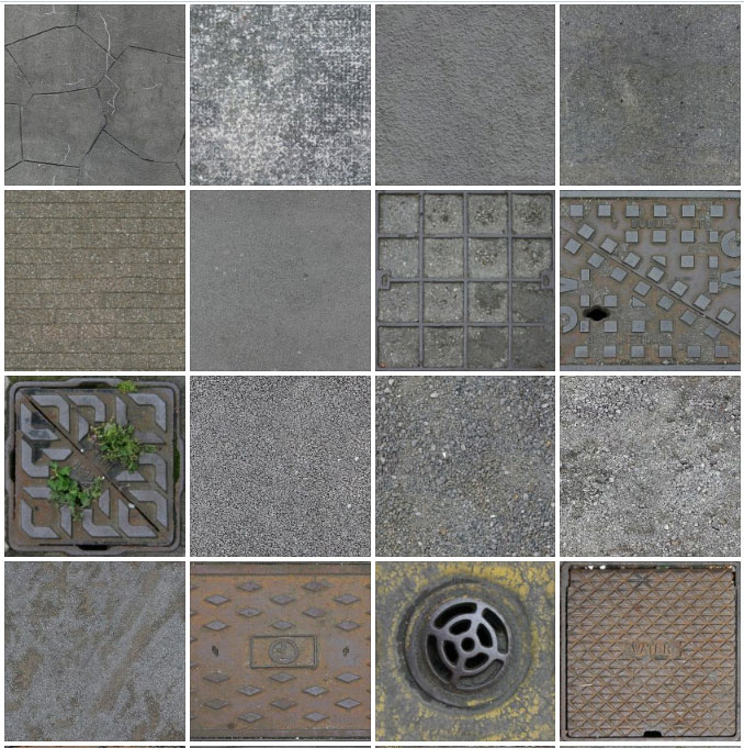 realistic road texture seamless. Delighful Texture Tileable Texture Asphaltroads2 On Realistic Road Texture Seamless