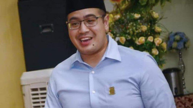 Amien Rais Buat Parpol Baru, DPP PAN: Kami Bersyukur, PAN Lepas dari Sengkuni