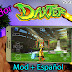 Descarga Jax Daxter Adventure v2 Apk [SIN EMULADOR] [EXCLUSIVA By www.windroid7.net]