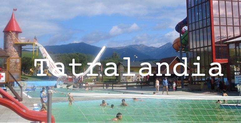 http://www.miniewdroge.pl/2017/08/tatralandia-sowacja.html#more