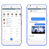 Truecaller now works for your SMS