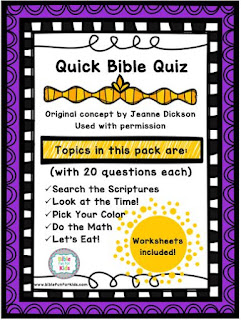https://www.biblefunforkids.com/2019/03/quick-bible-quiz-part-5-bonus.html