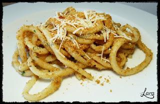 http://cucinaconlara.blogspot.it/2017/09/pici-con-briciole-aglio-e-peperoncino.html