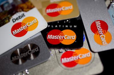 Bank rates per dollar using naira debit card transaction online