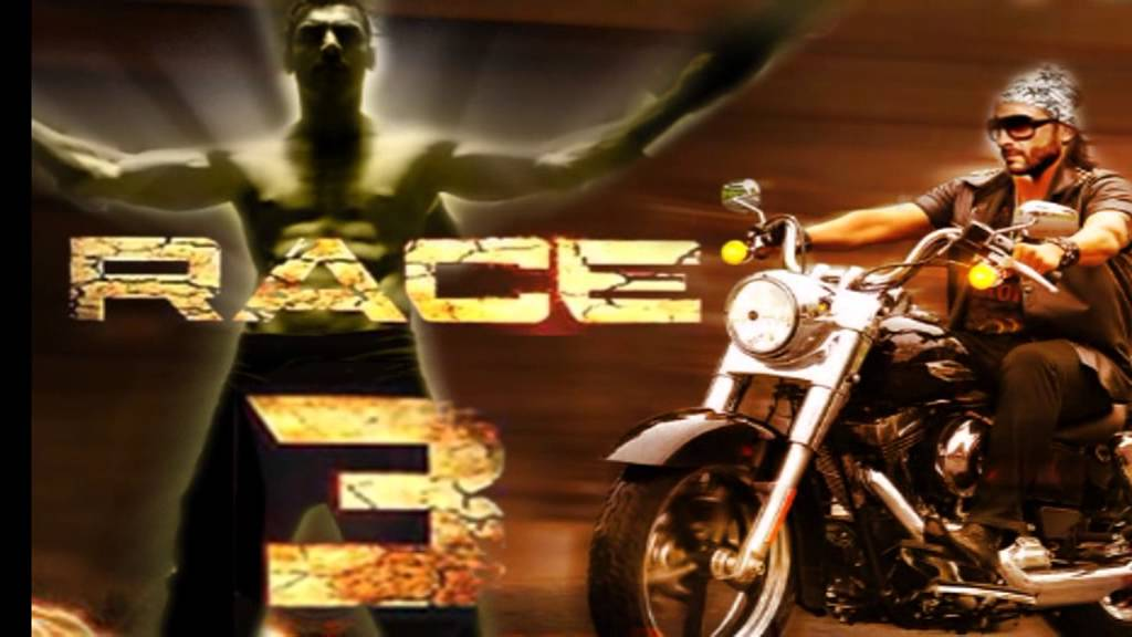 full cast and crew of bollywood movie Race 3 2017 wiki, Anil Kapoor, Saif Ali Khan story, release date, Actress name poster, trailer, Photos, Wallapper