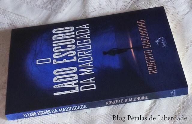 romance-policial-brasileiro