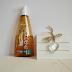 Bielenda, Golden Oils, Ultra nawilżający olejek do kąpieli i pod prysznic, 250 ml