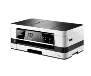 brother-mfc-j4410dw-driver-printer