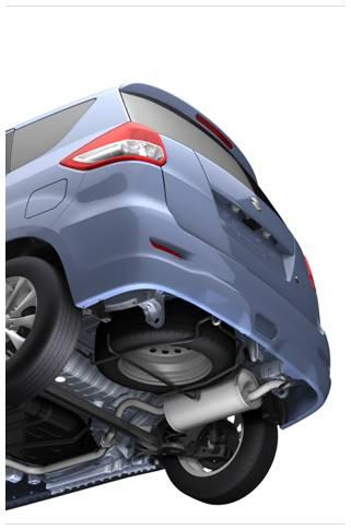Cover Ban Serep Grand New Avanza Stop Lamp Veloz Suzuki Ertiga Vs Nissan Evalia Toyota Serayamotor Com Image