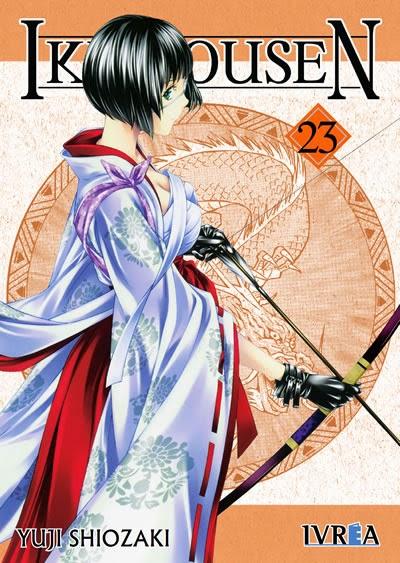 www.nuevavalquirias.com/ikkitousen-todos-los-mangas-comprar.html
