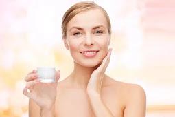 Top five Natural ways in which To Lighten Skin
