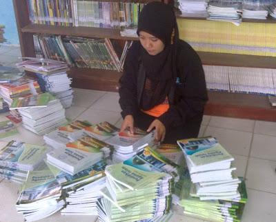 Pengertian dan Jenis Bibliografi