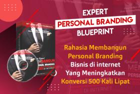 http://personalbranding.improduk.com/