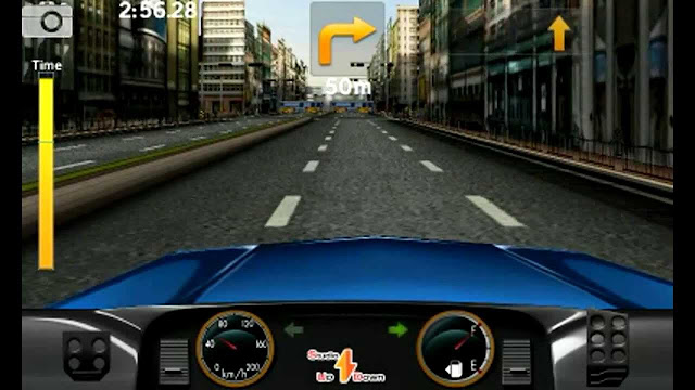 Dr. Driving For PC Free Download (Windows 7 8 10)