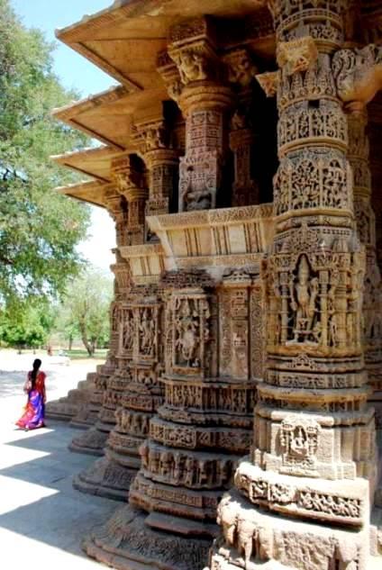 Kerala Best Honeymoon Destinations In India-7883