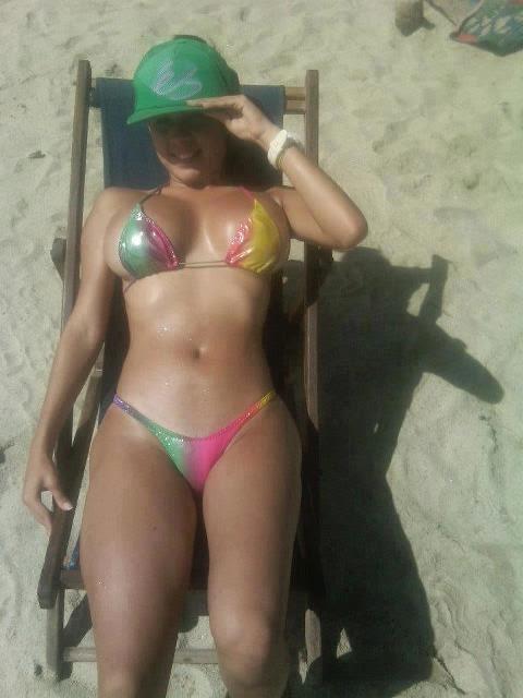 chicas de compañia venezuela las mas culonas