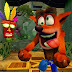 Crash Bandicoot PS4 Is Now Playable in US Stores