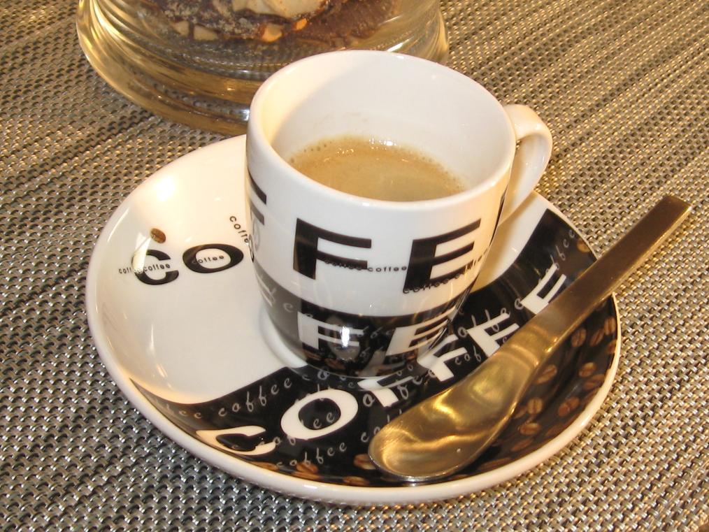 felix traumland kaffeeklatsch bei regina kaffee oder tee 8. Black Bedroom Furniture Sets. Home Design Ideas
