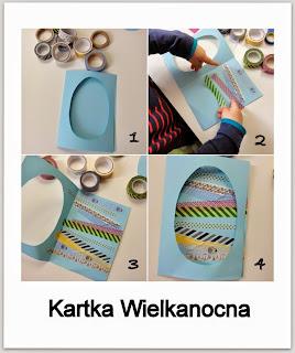 http://mordoklejka-i-rodzinka.blogspot.co.uk/2014/04/jajeczka-ciasteczka-i-zyczenia.html