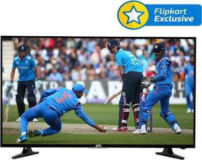 LED TV Online Best Price